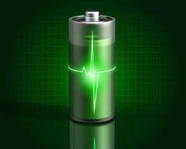 Baterías definidas por software ¿El futuro de las baterías?
