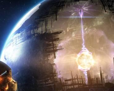 Algo inexplicable fue observado por el Kepler ¿Aliens?