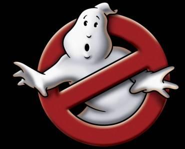 GhostBusters estrena trailer. ¡Ahora se encargan ellas!