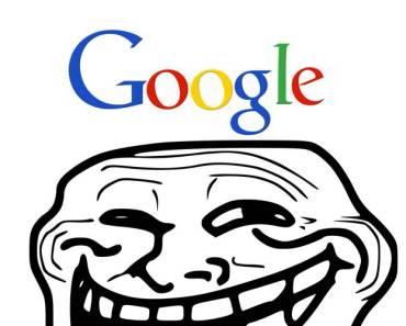Y Google vuelve a dejar mal parado a Microsoft