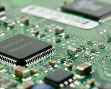 Un nuevo transistor podría funcionar por años sin batería