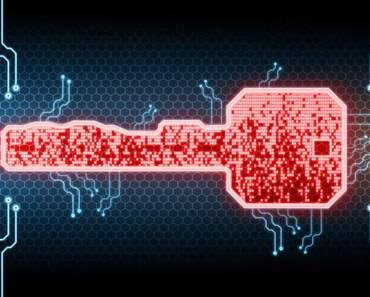 AES ha sido hackeado con una antena de TV