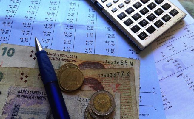 Lo Que Hay Que Saber Sobre El Impuesto A Las Ganancias