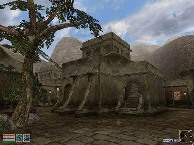 ES-Morrowind.jpg