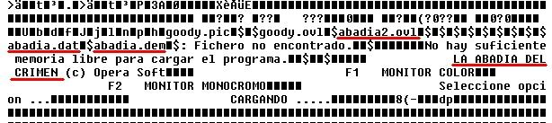 codigo.jpg