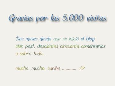 gracias3.jpg