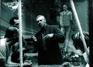 https://i0.wp.com/www.zonalibre.org/blog/parafrenia/archives/01-Cine-Psikeba_A_V_Rocca.jpg