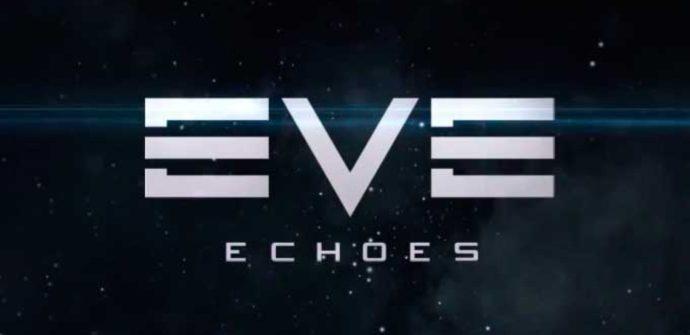 EVE: Echoes es el nuevo MMO para móviles en el universo de EVE ...