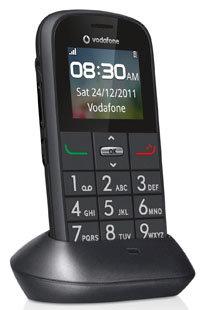 Vodafone 155 simplicity