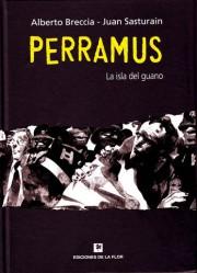 Perramus_Isla_Guano_Sasturain_Breccia