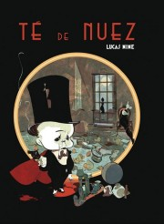 Te_nuez_Nine