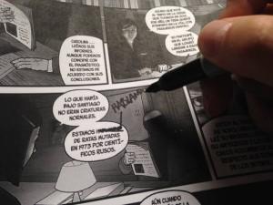accion_comics_2016-17