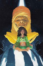 Pantera Negra de Ta-Nehisi Coates 05