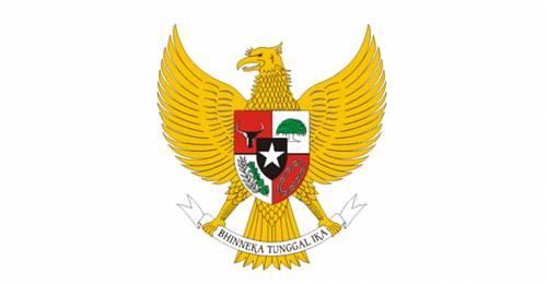 Dalam pidato inilah konsep dan rumusan awal pancasila pertama kali dikemukakan oleh soekarno sebagai dasar negara indonesia merdeka. Sejarah Pancasila   Perumusan & Lahirnya Pancasila Sebagai