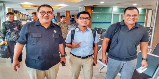 Jenderal Gatot Nurmantyo Turun Gunung Akan Gempur Jawa Tengah