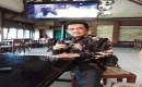 Kini Giliran Alumni UNS Solo Akan Deklarasi Dukung Prabowo-Sandi