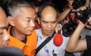 Kasus Wahyu Setiawan, DPP KNPI : Itu Permainan Bersama Dari Keseluruhan Komisioner