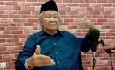 Catetan Babe Ridwan Saidi (32): Wangsa Sanjaya dan Wangsa Shailendra Bagian II