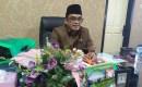 DPRD Pamekasan Bentuk Panitia Pemilihan Wakil Bupati