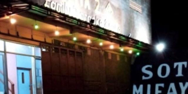 Heboh, Anggota DPRD Gunungkidul miliki bisnis karaoke: jual minuman beralkohol, diduga pekerjakan anak dibawah umur