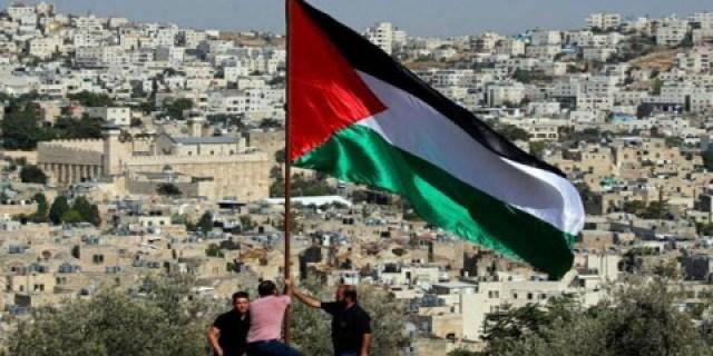 Protes Kepada Zionis Irael Melanda Diseluruh Dunia