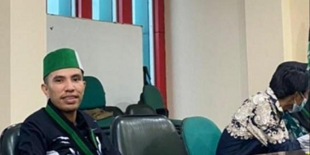 LKBHMI PB HMI Minta Aparat Tindak Tegas Dugaan Pengeroyokan Yang Melibatkan Pegawai PDAM Kota Makassar