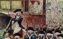 Terapkan Pajak Garam, Bikin Rakyat Marah. Raja Louis VI Digantung