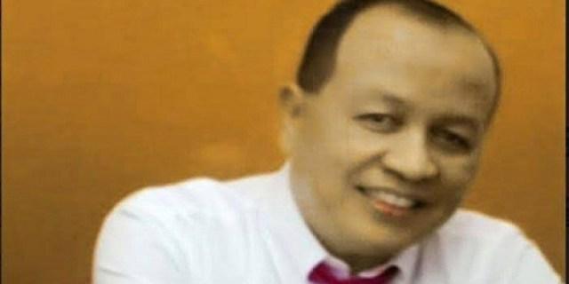 Dugaan peradilan kilat bin ajaib, LKHPI : Ketua PA Nganjuk agar beri perhatian khusus praktek tersebut