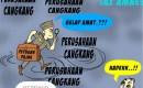 Pandora Papers: DPR Wajib Batalkan Tax Amnesty 2022