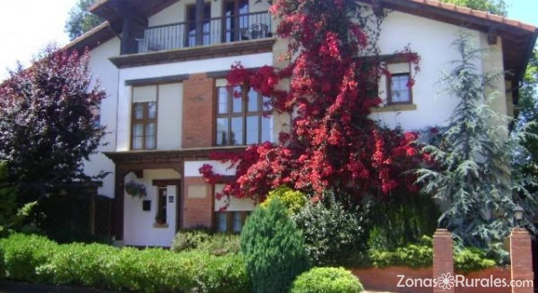Apartamentos Dos Robles  Apartamento en Somo Cantabria