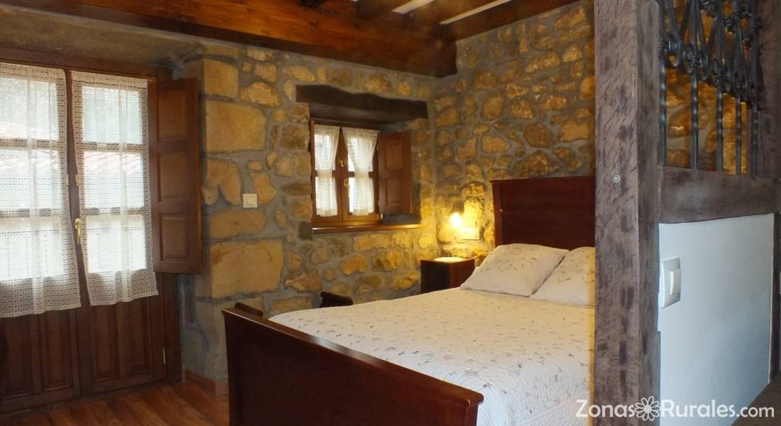 Apartamentos Legado de Santillana  Apartamento en Santillana del Mar Cantabria