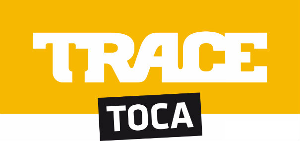 TRACE Toca_banner