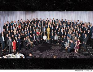 academy-award-nominees-luncheon-getty-6