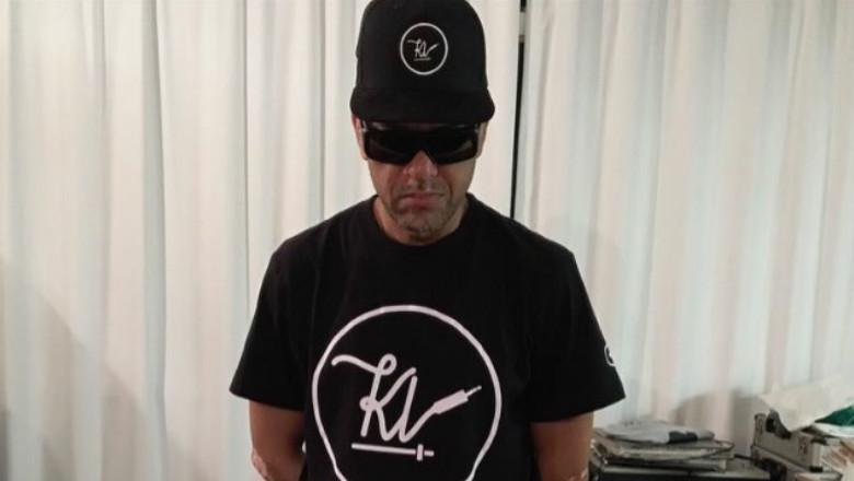 dj-kl-jay-do-racionais-mcs-assina-linha-de-camisetas-e-bones-da-prem1er