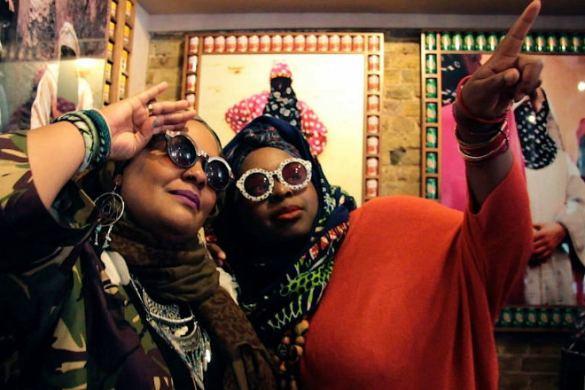 negras-muculmanas-e-do-hip-hop-conheca-as-minas-do-poetic-pilgrimage