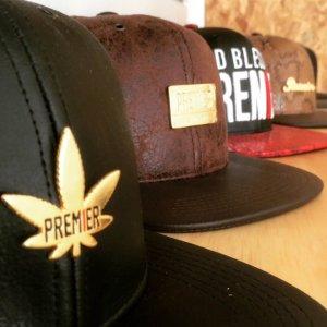 premier-brasil-summer-collection