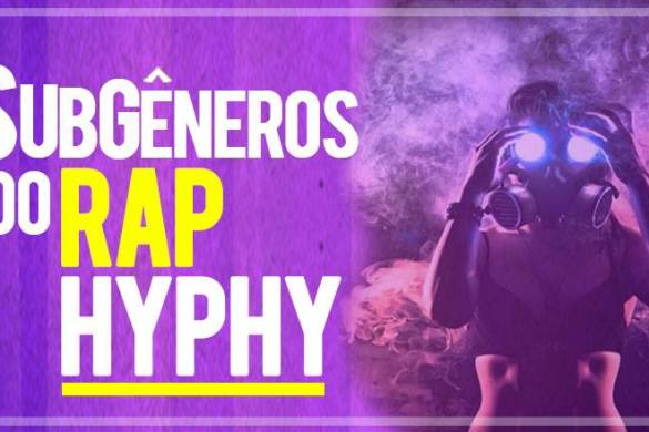 Hyphy, o subgênero que tentou quebrar o rap comercial e morreu