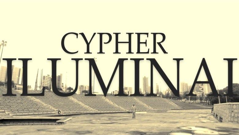 cypher-iluminai