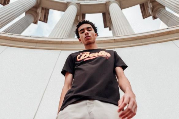 PUMA lança Suede 50 Breakdance Cities para celebrar conexão com o hip hop e a dança