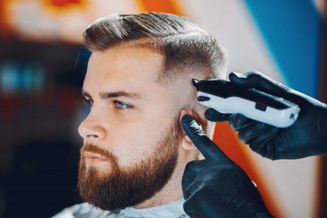 A crescente busca pelos serviços de beleza para homens evidencia uma nova demanda por serviços personalizados
