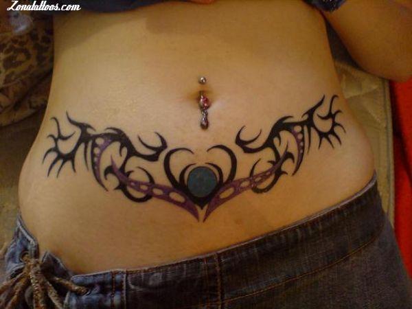 Gypsyqueen En Zonatattoos Comunidad De Tatuadores Aprendices Y