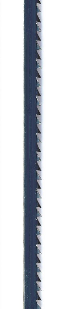 40501 blade - 5″ Pin End Blades 144-pack  5″ Pin End Blades 144-pack - olson-pin-end-scroll-saw-blades
