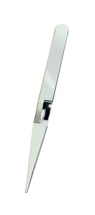 37 549 - 37-540 5-piece Tweezers Set  37-540 5-piece Tweezers Set - fine-points-tweezer-and-pliers, hand-tools