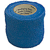 A 6102 100px - A-6102  3M Vetrap Tape  A-6102  3M Vetrap Tape - safety-products-zona-hand-tools, safety-products-coping-jewelers-mini-hack-blades-saws, safety-products
