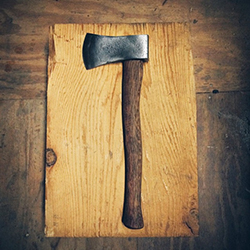 axe - History of Small Hand Tools  History of Small Hand Tools - small-tools