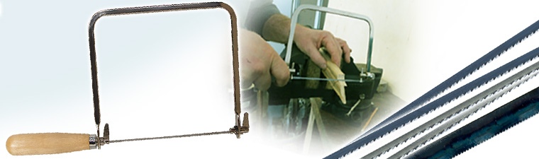 coping saw saws - Razor Saws and Coping Saws are Great for Woodworking and Hobbyists  Razor Saws and Coping Saws are Great for Woodworking and Hobbyists - woodworking, hobby-tools