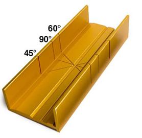 box - What is a Miter Box?  What is a Miter Box? - small-tools