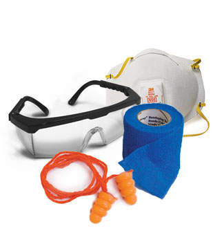 safety kit imageSafety Kit - AK6100  Safety Kit  AK6100  Safety Kit - safety-products-zona-hand-tools, safety-products-coping-jewelers-mini-hack-blades-saws, safety-products, coping-jewelers-mini-hack-blades-saws