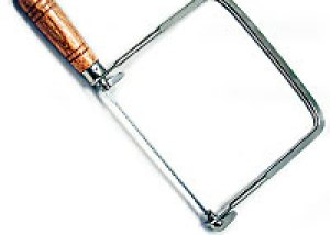 p 349 35 670 zona coping saw 2.jpg - Uses for Razor and Coping Saws  Uses for Razor and Coping Saws - small-tools