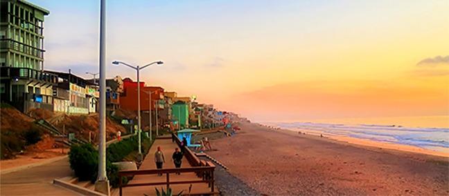 Image result for playas de tijuana